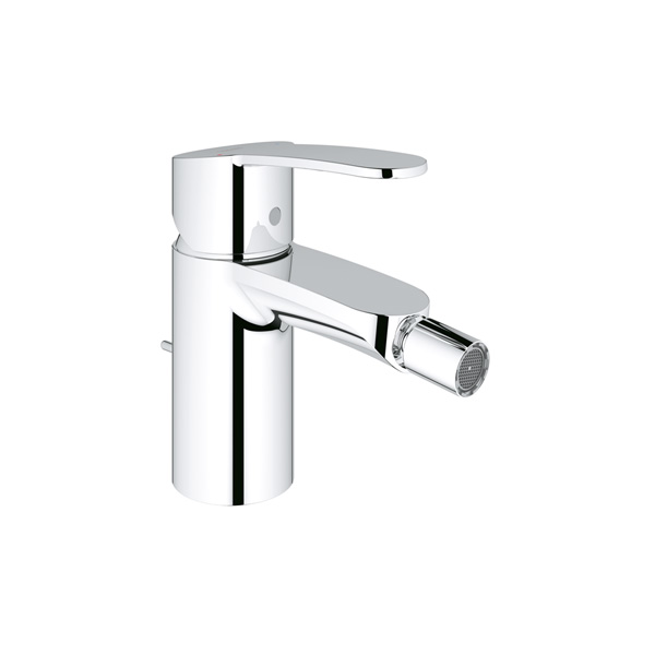 GROHE - EUROSTYLE COSMO MIX SPOTTING WITH DE. BIDET