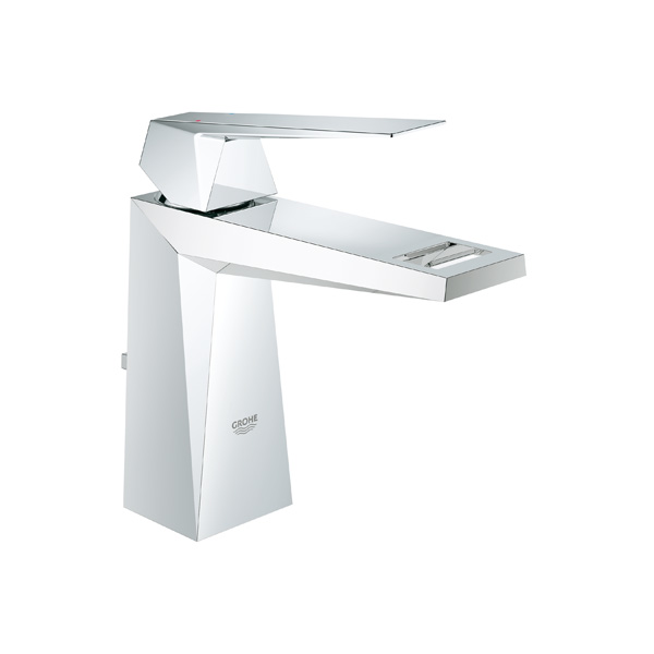 GROHE - ALLURE BRILLIANT MIX SPOTTING WITH DE. WASHBASIN