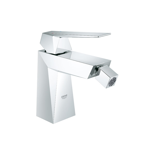 GROHE - miscelatore bidet allure brilliant