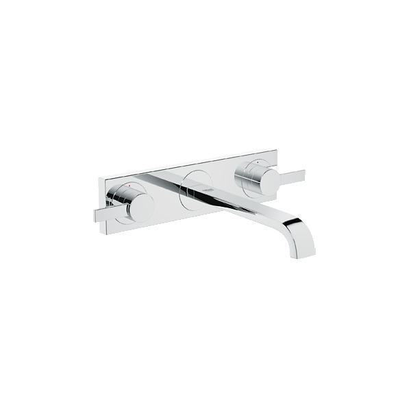 GROHE - WASHBASIN ALLURE GROUP