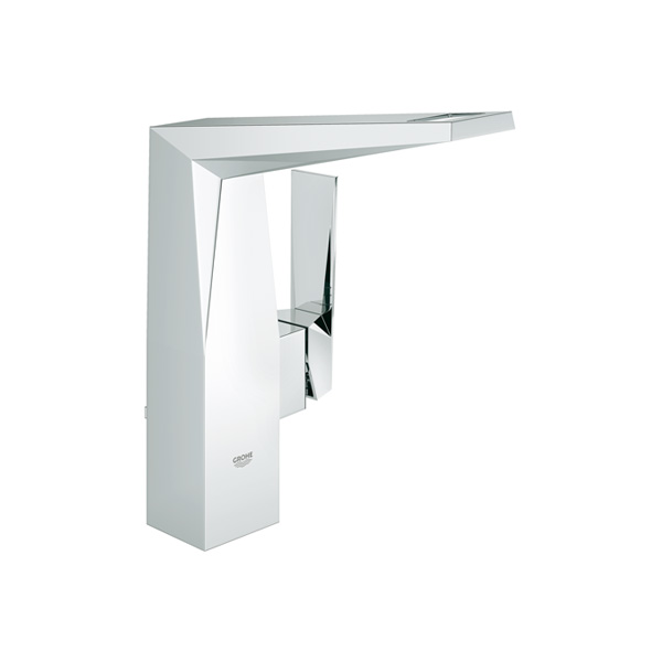GROHE - ALLURE BRILLIANT MIX HIGH WASHBASIN