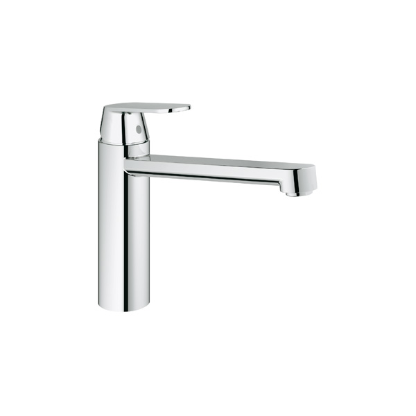 GROHE - EUROSMART COSMO MIX SPOTTING WITH DE.SINK