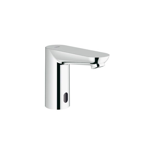 GROHE - EURECO COSMOS AND RUB.LAV ELECTRONIC