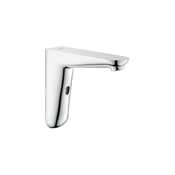 GROHE - EURECO COSMOS AND RUBIN. ELECTR.WASHBASIN