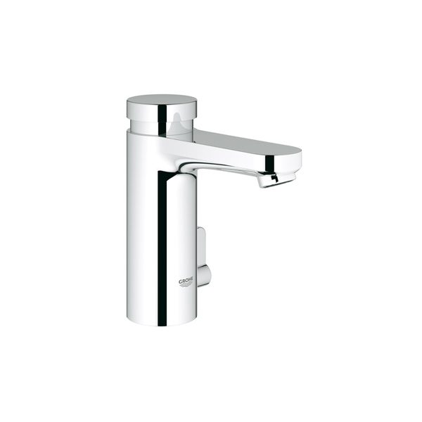GROHE - EUROSMART COSMO T MIX TIME.WASHBASIN