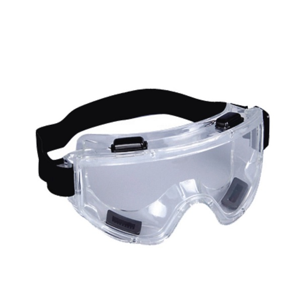 MORGANTI SPA - KAPRIOL - Maschera di protezione Slalom
