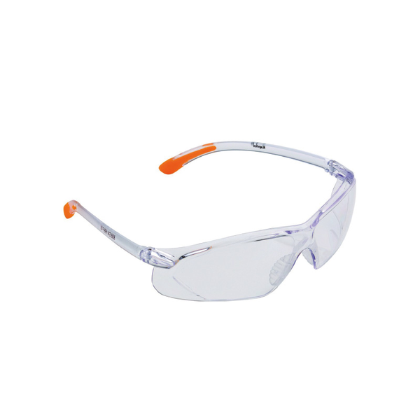 MORGANTI SPA - KAPRIOL - Occhiale di protezione Protect