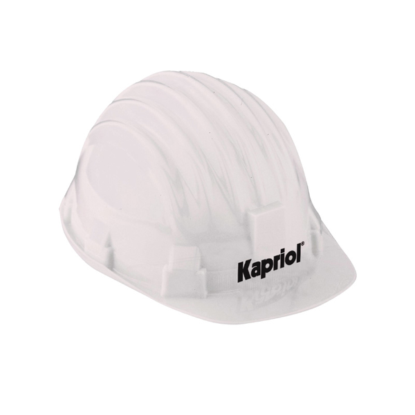MORGANTI SPA - KAPRIOL - Casco con visiera bianco