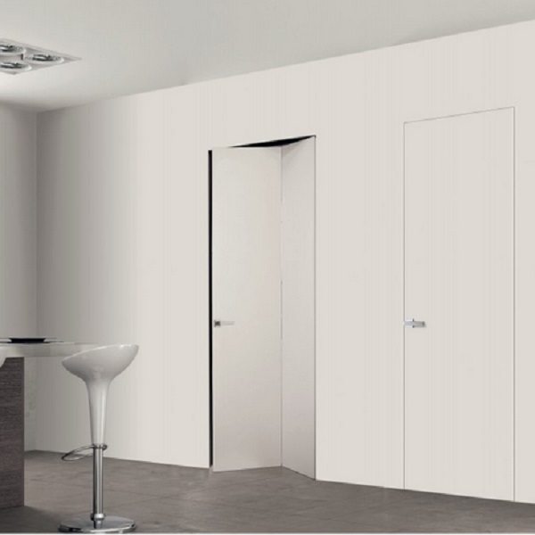 BERTOLOTTO SPA - PORTA WALLDOOR DOUBLE MINIMA