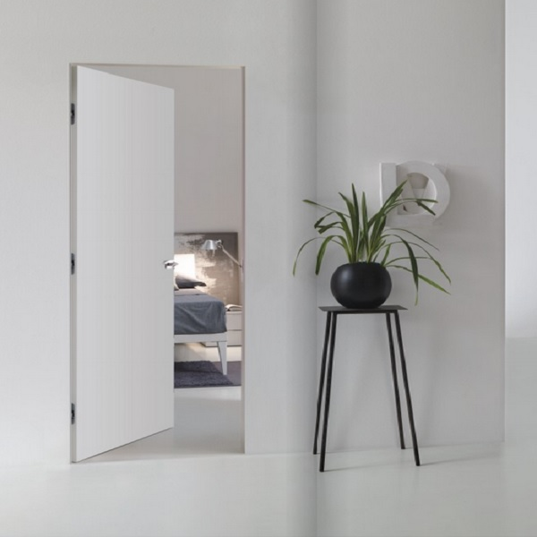 BERTOLOTTO SPA - PORTA WALLDOOR MINIMA