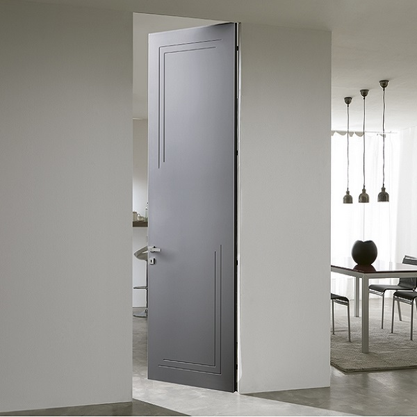 BERTOLOTTO SPA - PORTA WALLDOOR CL MASSIMA