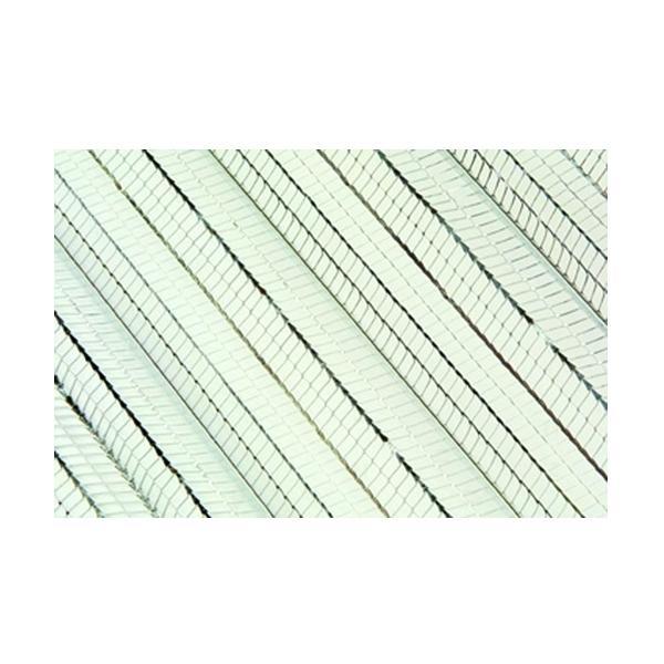 VIGLIETTA MATTEO SPA - rete per intonaco 250X60 cm