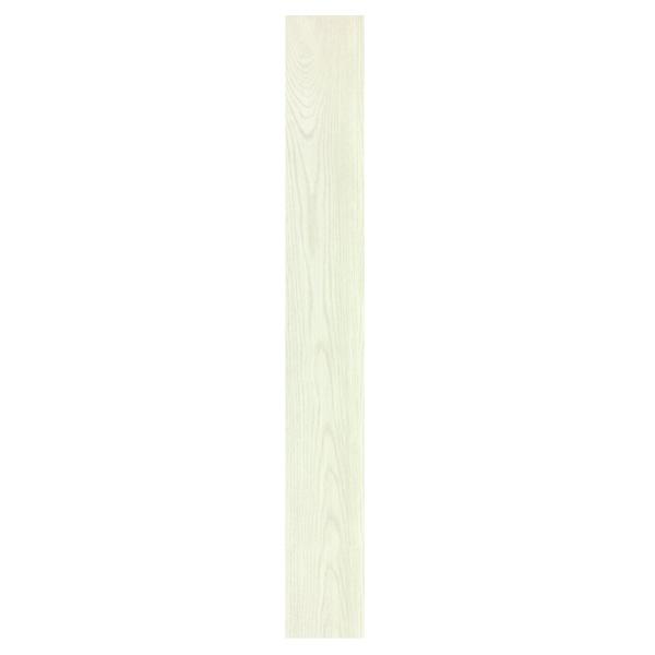 MARAZZI - piastrelle treverk 15x120 naturale