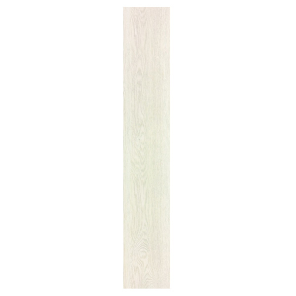 MARAZZI - piastrelle treverk 20x120 naturale