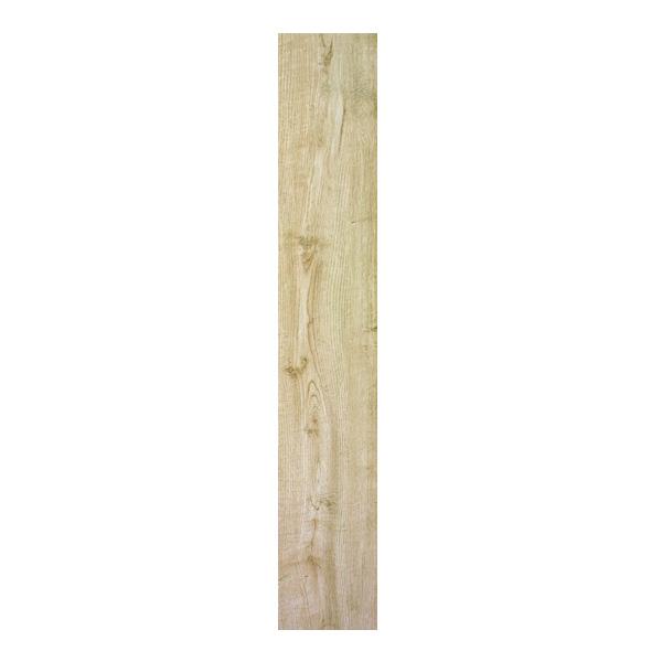 MARAZZI - piastrelle treverk home 20x120
