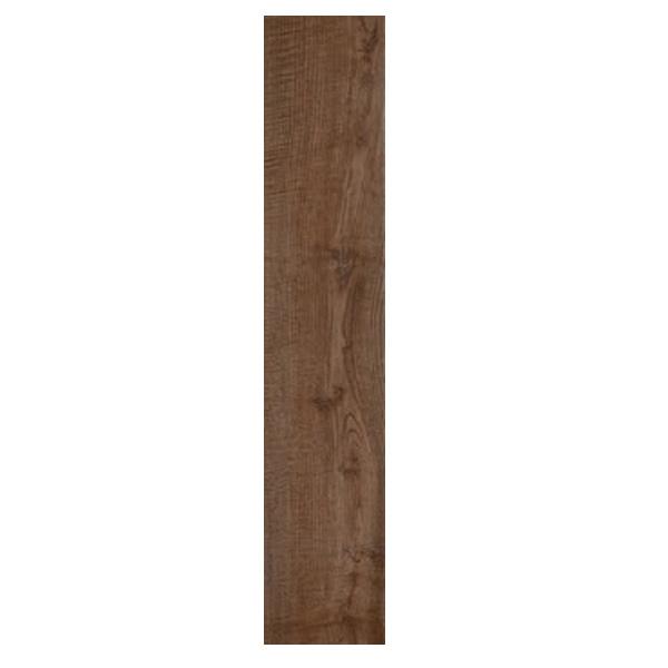 MARAZZI - PIASTRELLE TREVERKWAY 15x90
