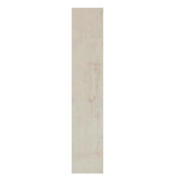 MARAZZI - piastrelle treverkway acero 15x90